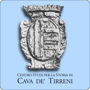 COMITATO SCIENTIFICO CENTRO STUDI per la STORIA di CAVA de' TIRRENI